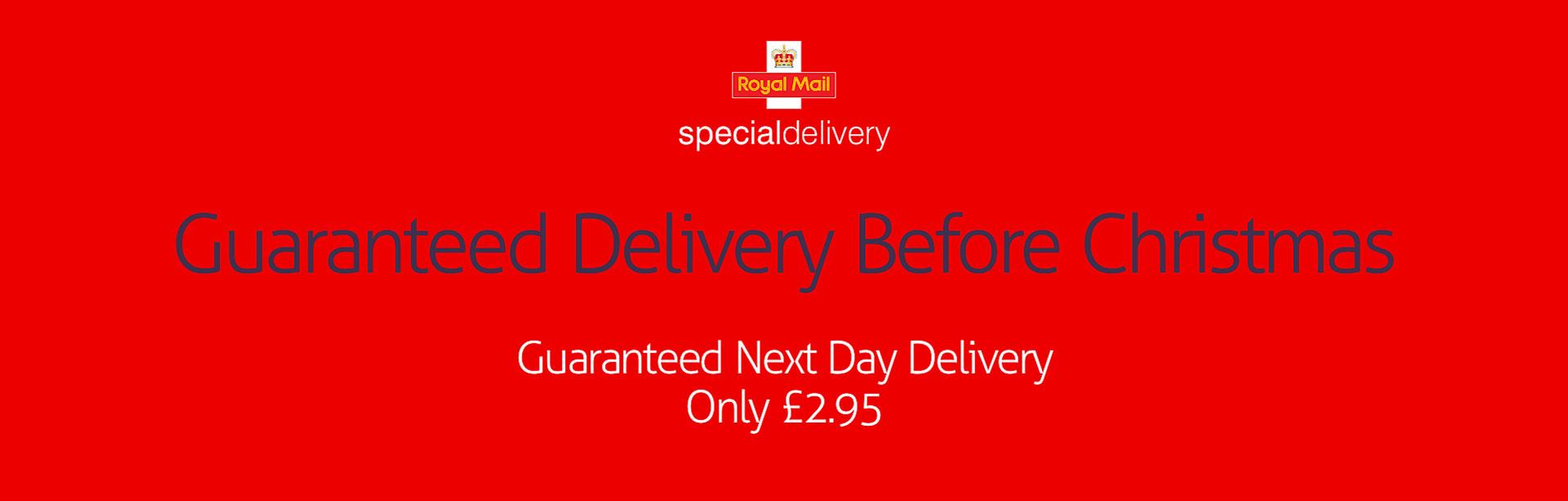 special-delivery-slider
